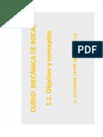1.1. Objetivo y conceptos.pdf