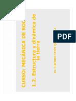 1.2. Estructura de la tierra.pdf