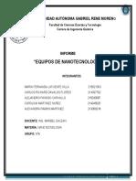 INFORME NANO 2.docx