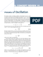 Chapter_3_CCR_16_Modes_of_Oscillation.pdf