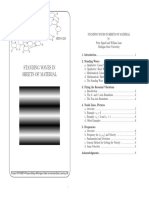 STANDING WAVES IN SHEETS OF MATERIAL.pdf