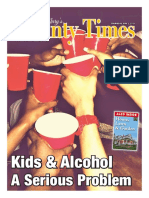 2019-05-02 St. Mary's County Times