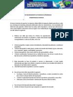 Plan de Mejoramiento Actividad de Aprendizaje 3 - Técnica.docx