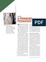 platao O PRIMEIRO PEDAGOGO.pdf