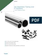 MS-01-181.pdf