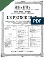 IMSLP526698-PMLP5748-Borodin_Igor_Contents_(etc).pdf