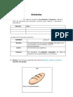 Ficha 1_Bioelementos y nutrientes_Ara.docx