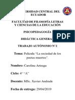 relacion MC-SPM.docx