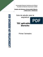 6_TIC_Aplicables_al_Derecho.pdf