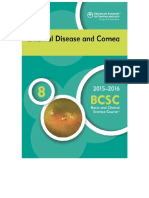 External Disease and Cornea (BCSC) (2015).pdf