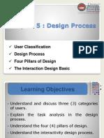 CHAPTER 5 (DESIGN PROCESS).ppt