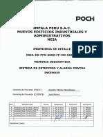 NEIA-DE-PPS-6000-FP-MD-0002-2