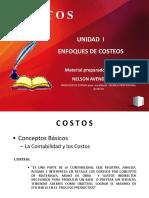 COSTOS UNIDAD I 2019.pptx