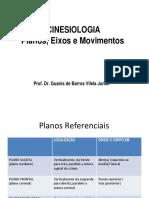 APRESENTAÇÃO NEURO.docx