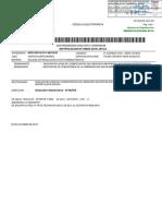 Exp. 00215-2014-0-2111-JM-CA-02 - Cédula - 20803-2018