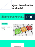 ¿Cómo mejorar la evaluación en el aula_.pptx
