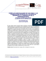 18_D_Maldavsky_Investigaciones caso unico_ADL_CeIRV2N1 (002).pdf