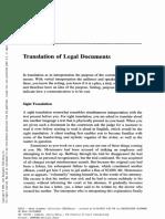 EdwardsAliciaBe_1995_SightTranslation_ThePracticeOfCourtInt.pdf