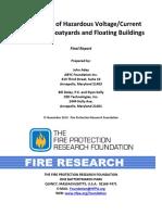 RFAssessmentofHazardousVoltageMarinas.pdf