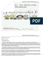 Proyecto 50 Años Con Mafaldanuevo(1)