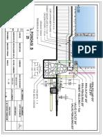 4. GAMBAR RESERVOIR DET POND B (1).pdf