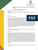16-crise-infancia-raps.pdf