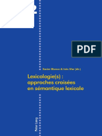 Lexicologie_s_approches_crois_233_es_en_s_233_mantique_lexicale_-_facebook_com_LinguaLIB.pdf