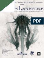 Guia-de-Campo-de-Petersen-para-Horrores-Lovecraftianos_5c47627b048a1.pdf