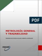 Folleto metrologa general.pdf