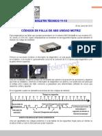 códigos de falhas de abs unidade motriz.pdf