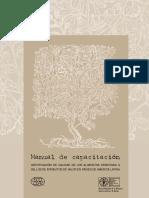 Certificación de Calidad de Alimentos LA.pdf