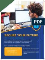 Cisco-Cybersecurity-Flyer-Final-All.pdf
