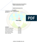 Factura Abril (1)