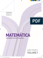 1º VOL 6ºANO MATEMÁTICA.pdf