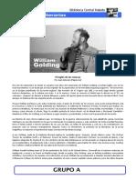 Documentación _O señor das moscas_ de William Golding.pdf