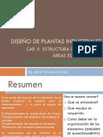 Diseño de plantas industriales ALMACENES.pptx