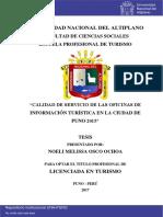 Osco_Ochoa_Noheli_Melissa.pdf