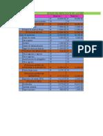 Plantilla-de-EERR (2)