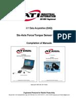 Six-Axis Force&Torque Sensor System.pdf