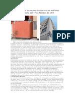 Tipos de falla en los muros de concreto de edificios chilenos en el sismo del 27 de febrero de 2010.docx