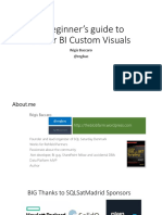 52502_A_Beginner's_guide_to_Custom_Visuals