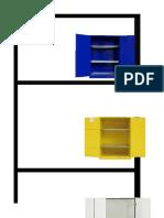 Bodega de Almacenamiento Quimic LPQ (1)