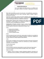 CONSTRUCTORA FAHUES SAC (1).docx
