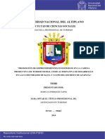 Enriquez_Tapia_Maruja.pdf