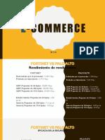 ecommerce 2.pdf