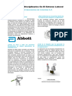 Los procesos disciplinarios en el entorno laboral.docx