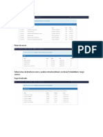 informacion Maestria Ingenieria Estructural.docx