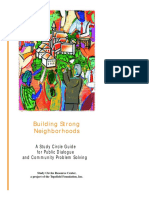 Building Strong Neighborhoods.pdf