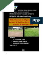 FINAL-DEL-PROYECTO-DEL-MEJORAMIENTO-DEL-PARQUE-PRINCIPAL-DEL-ANEXO-DE-HUALAHOYO.docx