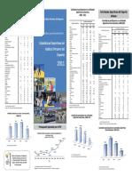 bol_est_2011-3.pdf